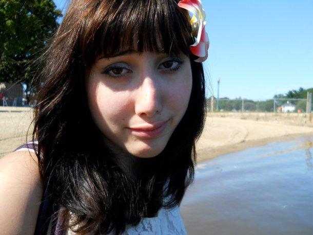 long-hair-joanna-valente