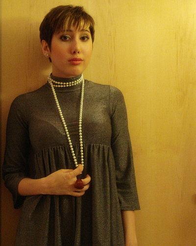 short-hair-joanna-valente