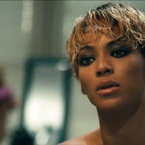Beyoncé: Feminist?