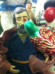 bird-attacks-joseph-creepy-vintage-christmas-crap