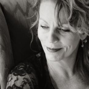 [LIT] My Monomania: An Interview with Author DebraMonroe