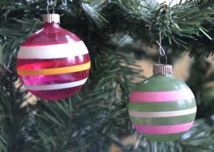 world-war-ii-christmas-shiny-brite-ornaments