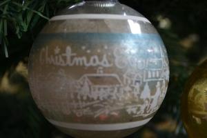 christmas-eve-shiny-brite-ornament