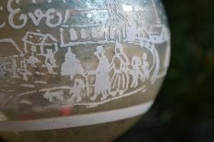 detail-decal-family-christmas-eve-shiny-brite-ornament