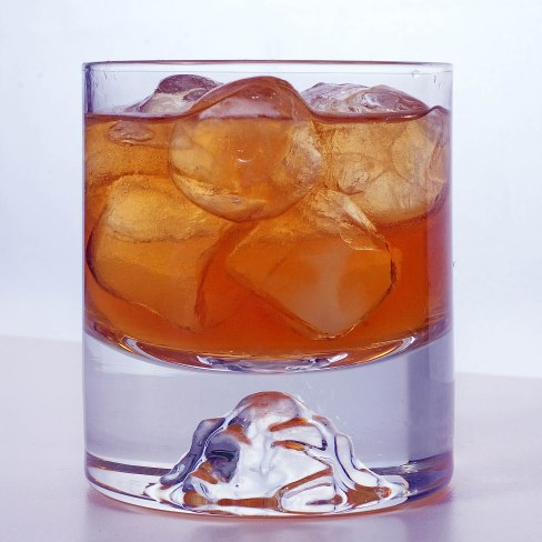 Godfather_cocktail