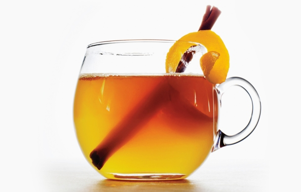 honey-bourbon-toddy