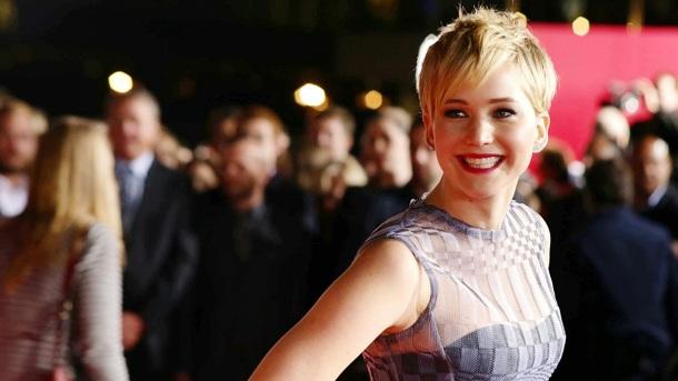 Jennifer-Lawrence-Short-Hair