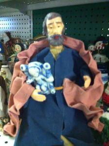 joseph-got-jesus-creepy-vintage-christmas-crap