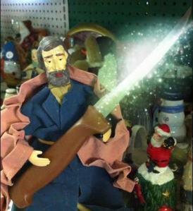 joseph-knife-saving-messiahs-creepy-vintage-christmas-crap