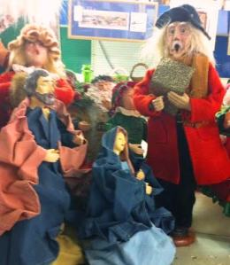 joseph-mary-carolers-shock-creepy-vintage-christmas-crap