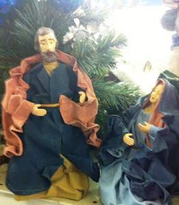 joseph-mary-lost-jesus-creepy-vintage-christmas-crap