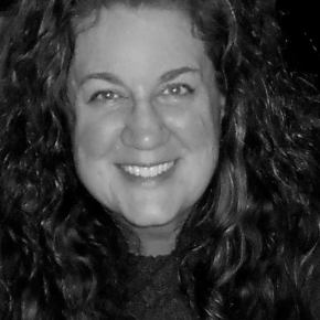[LIT] My Monomania: KMA Sullivan – Poet, Essayist, Editor andPublisher