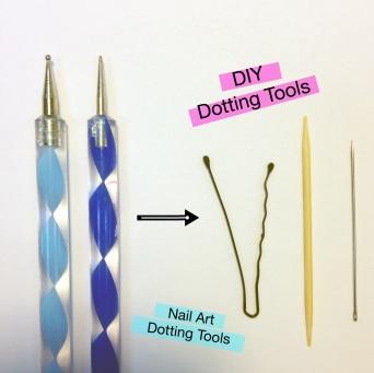 LL_NailArt_DIY_Dotting