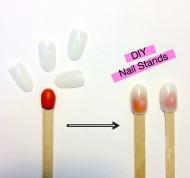 LL_NailArt_DIY_Stand2