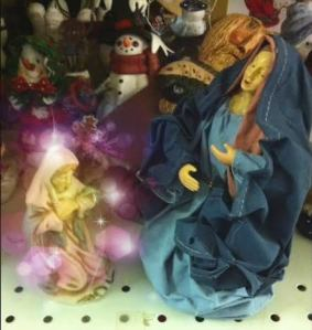 mary-meets-mary-creepy-vintage-christmas-crap