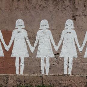 Generation Y Feminism