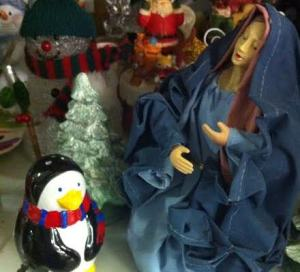 penguin-mary-creepy-vintage-christmas-crap