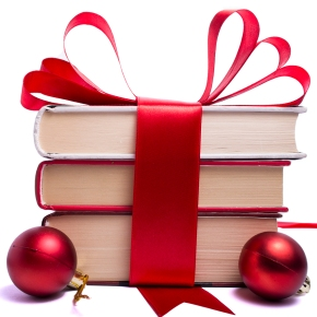 Holiday Poetry Picks for Those Special Times You Need to be Alone With aBook