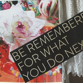 5 Important Things I Learned In 2013 (That I Want To Share WithYou!)