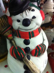 storyteller-snowman-creepy-vintage-christmas-crap