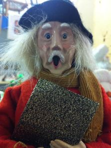 surprised-old-man-creepy-vintage-christmas-crap