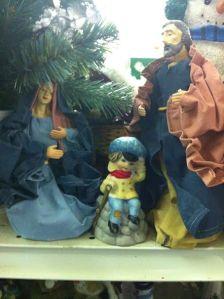 tiny-tim-helps-mary-joseph-creepy-vintage-christmas-crap
