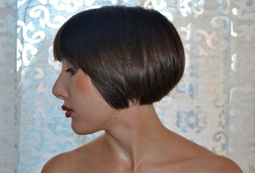 medium-hair-joanna-valente