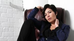 Wendy Chin-Tanner
