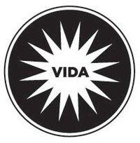 VIDA-logo