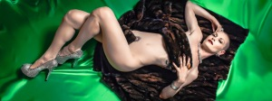 stormy-leather-3
