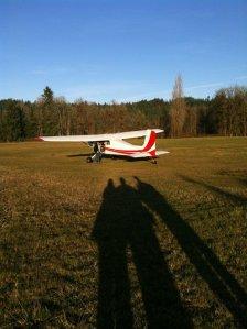 DRG - Cessna