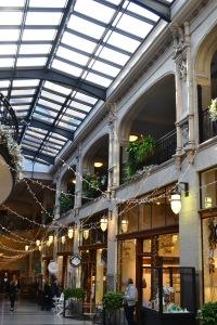grove-arcade-interior-christmas