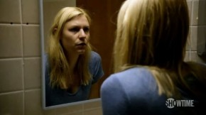 "[TV] ""You're The Dumbest & The Smartest Fucking Person"" – The Problem with <i>Homeland's</I> Carrie Mathison"