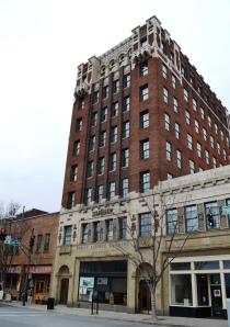 public-service-building-asheville