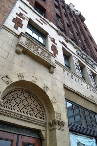 public-service-building-tall-asheville