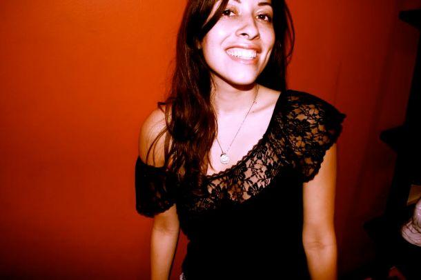 Erica-Garza-profile-picture